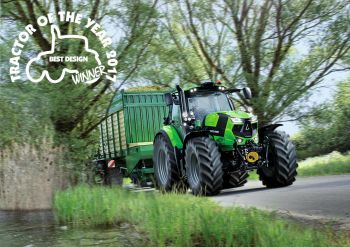 Click to enlarge image DEUTZ-FAHR_RC-Shift_TOTY_2016.jpg