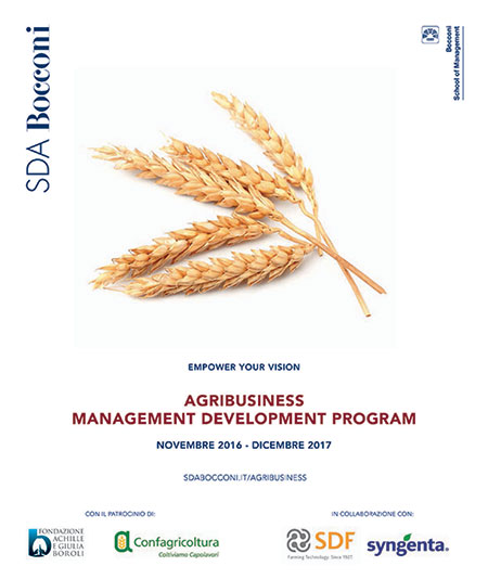agribusiness-dep cover