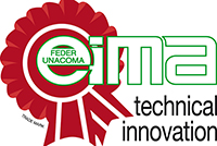 EIMA Technical Innovation