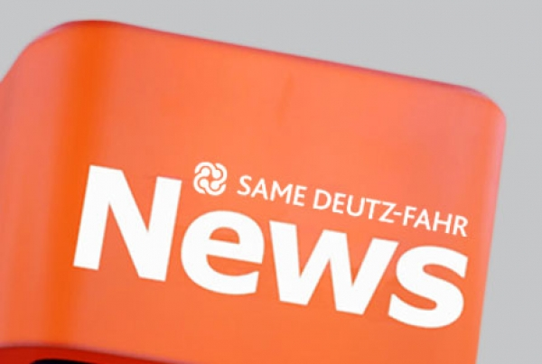 SAME DEUTZ-FAHR GROUP – 2012 FINANCIAL RESULTS
